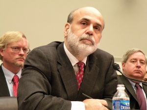 ben bernanke talkradionews.jpg